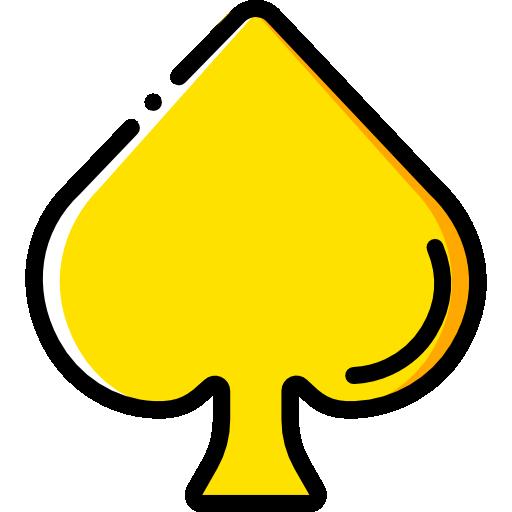 en güvenilir illegal canlı poker sitesi